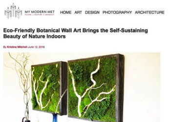mymodernmet.com artisan moss article